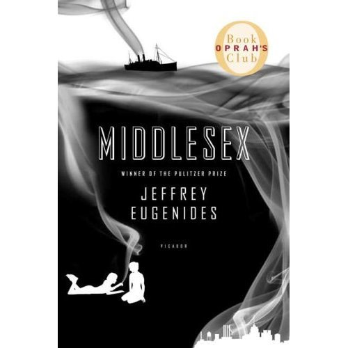 middlesex by jeffery eugenides essay Jeffrey eugenides by jonathan safran foer  je well, one of the hardest things  about writing middlesex was trying to stay true to the original.